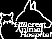 Logo Image for Hillcrest Animal Hospital